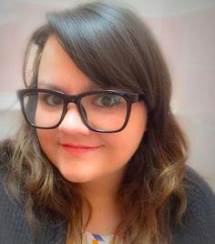 fd7509740b Instagram   30somethingmamma loves her new £10 Savannah 2444 prescription  glasses - share your 