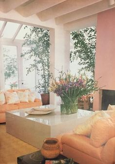 49 best 1980s Living Room images on Pinterest in 2018 | 1980s living Home Interior Design Ideas For Early S on 1980s kitchen interiors, 1980s photography, front porch design ideas, 1980s architecture, 1980s fashion, 1980s interior home, custom boat interior ideas, 1980s birthday cake ideas, 1980s interior decorations, 1980s interior decorating, tea room design ideas,