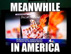 Funny America Memes | List of Meanwhile, in America Memes (Page 36)