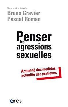 Disponible à la BU http://penelope.upmf-grenoble.fr/cgi-bin/abnetclop?TITN=958131