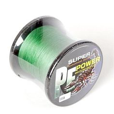ViCreate 1000m topwin Brand Super Strong Japan Multifilament PE Braided Fishing Line 12lb ** More info could be found at the image url.