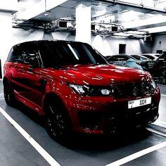 Range Rover Sport, Range Rover Auto, Range Rover White, Range Rover Evoque, Pink Range Rovers, The New Range Rover, Maserati, Bugatti, Lamborghini Cars