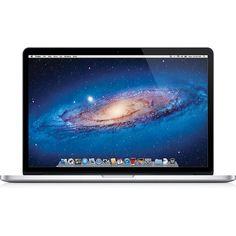Apple Mac Book Pro Next Gen ...I want
