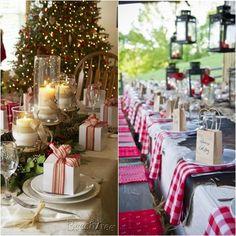 decoracao-mesa-de-natal-3