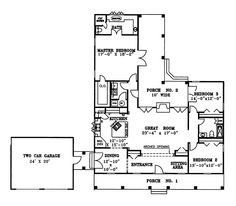 F597b249eee2222c Ultra Modern House Floor Plans Ultra Modern Small Homes likewise Cjhompg also Old Style Southern Country Farmhouse Plans besides House Plans in addition Luxury House Plans. on interior design of luxury homes