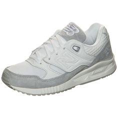a3977c6ebbca25 32 Inspiring New Balance - Sneaker Chic images