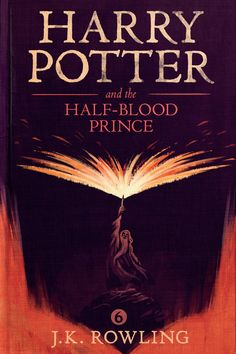 The new Harry Potter ebook covers! #imgur