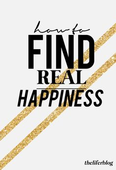 |New Post|How to find real happiness||Tips,myths and much more. ---- inspiration , quote , motivation , blog , blogger Happiness, Motivation, Happy, Tips, Quotes, Blog, Inspiration, Quotations, Biblical Inspiration
