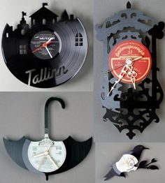 relojes-decorativos-disco-vinilo.jpeg