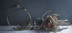 Dinosaur Designs | Handmade Jewellery | Designer Homewares | Australia