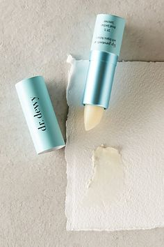 Dr. Dewy Lip Protector SPF 15 - anthropologie.com #anthrofave