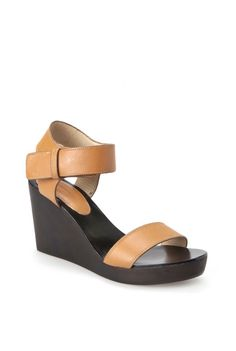 Country Road   Andi Wedge   $169