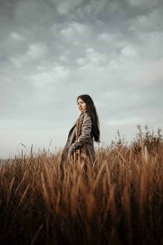 Tips for Outdoor Portrait Photography