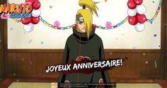Deidara Naruto Online FR http://img.oasgames.com/upload/1487131056/NarutoOnline_fr_2.4.0.7171_oas.exe