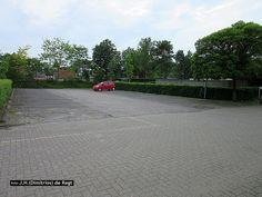 Huzum - Klaas Hartsweg