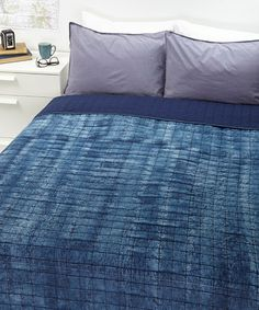 Quilted Comfort: Bedding | Styles44, 100% Fashion Styles Sale