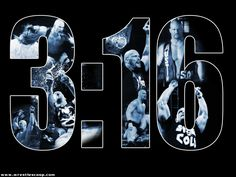 Stone Cold Steve Austin AKA: The Texas Rattlesnake, Austin Steve Austin, Wrestling Superstars, Wrestling Wwe, Texas Rattlesnake, Ronda Rousy, Arnold Schwarzenegger Bodybuilding, Wwe Logo, Catch, Wrestling
