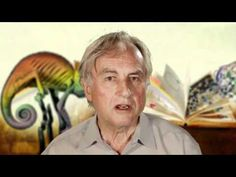 The Magic of Reality: How We Know What's Really True by Richard Dawkins. An introduction to The Magic of Reality: How We Know What's Really True by Richard Dawkins meant for all ages. #Science #Richard_Dawkins #The_Magic_of_Reality_How_We_Know_Whats_Really_True