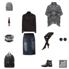 Ethno Poncho http://www.3compliments.de/outfit-2015-12-18-o#outfit5