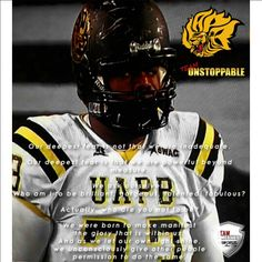 UAPB offensive lineman Terrence Knighten #73 PSMOTIVATE