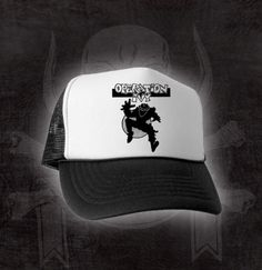 89 Best Punk   Metal baseball cab5c0e2c14