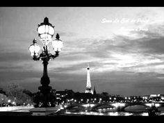 Ciel de Paris - Jean Sablon - YouTube