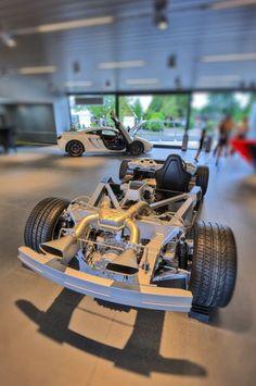 McLaren Birmingham Dealership Birmingham, Racing, Car, Birmingham Alabama, Automobile, Auto Racing, Lace, Autos, Cars
