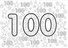 Fête des 100 jours