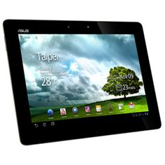 The First Quad-Core Android Tablet I love this thing!!