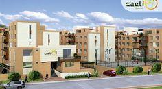 #TuApartamentoenCajica Arriendan Apartamento en Cajica