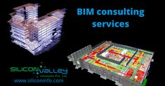 #Siliconinfo is a leading #BIMOutsourcingCompany has many years of experience and can offer experienced professionals. We are providing comprehensive #BIMServices in a quick turnaround time and cost effective services all over the world. #bimoutsourcingindia #HireBIMEngineers #BIMEngineersforHire #BIMOutsourcingServices #BIMconsultingservices #AsBuiltBIMCoordinationServices #5DBIMServices #6DBIMServices #BIMCoordinationDrawings #BIMservicescompany #BIMServiceProviders Building Information Modeling, Engineering, Technology