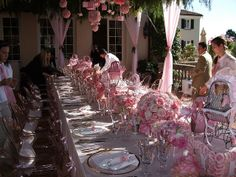 Baby Shower 032 by eventsbyphilippe, via Flickr