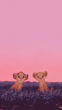 Mobile Wallpaper Is A Very Important Part Of Mobile Phones Page 18 Of 59 - Wallpaper Quotes Tumblr Wallpaper, Mobile Wallpaper, Tier Wallpaper, Cartoon Wallpaper Iphone, Disney Phone Wallpaper, Iphone Background Wallpaper, Cute Cartoon Wallpapers, Animal Wallpaper, Colorful Wallpaper
