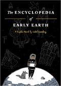 encyclopedia early earth