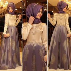 Islamic Fashion, Muslim Fashion, Modest Fashion, Hijab Abaya, Hijab Gown, Muslim Wedding Dresses, Muslim Dress, Abaya Designs, Abaya Fashion