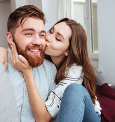 The key to a happy marriage is the quality of your daily habits. Try these 10 daily habits of a happy marriage and build a strong marriage. Romantic Texts For Him, Love Texts For Him, Flirty Texts For Him, Text For Him, Love Quotes For Him, Sweet Quotes For Boyfriend, Love Message For Boyfriend, Message For Girlfriend, Love Message For Him