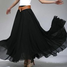 Which happens to be a mini skirts worn within the calm way with a relaxed best. Long Skirt Outfits For Summer, Denim Skirt Outfits, Ladies Dress Design, Mini Skirts, Ballet Skirt, Casual, Calm, Dresses, Fashion