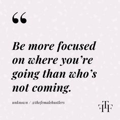 Wisdom Quotes, True Quotes, Quotes To Live By, Mood Quotes, Positive Quotes, Quotes Motivation, Morning Quotes, Positive Thoughts, Inspirational Quotes For Women