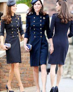 Fashionable Tight Woolen Women Overcoats