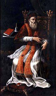 Paul IV.jpg