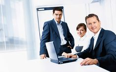 Special price for accounting in Bulgaria for micro company or workshop