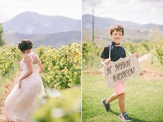 Ξύλινη πινακίδα γάμου. See Full Post   Photography by PAHOUNTIS PHOTOGRAPHY