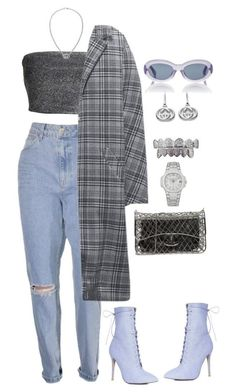 48 Ideas moda noche casual date nights simple for 2019 Cute Casual Outfits, Stylish Outfits, Fashion Outfits, Casual Jeans, Girl Outfits, Rock Outfits, Emo Outfits, Trendy Dresses, Casual Dresses