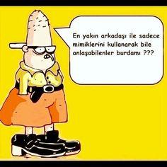 Bravo ve Bahaddin! Good Sentences, Karma, Funny Jokes, Comedy, Geek Stuff, Family Guy, Lol, Humor, Education