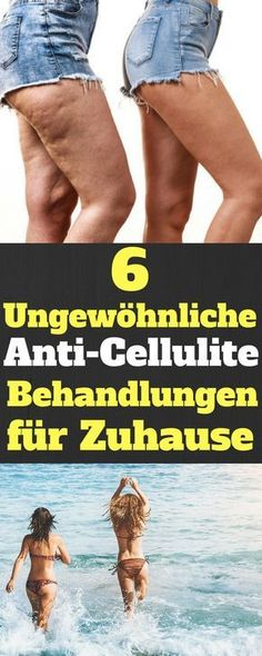 So you get firm legs without cellulite. Tight Legs Exercise - Get Rid of Cellulite Cellulite Exercises, Cellulite Remedies, Body Treatments, Beauty Recipe, Excercise, Healthy Tips, Beauty Care, Body Care, Health And Beauty