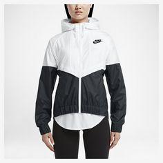 107 melhores imagens de jaquetas femininas inverno em 2019  c7f1092a6dd67