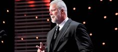 Kevin Nash back on board for Raw Reunion show Wrestlemania 31, Kevin Nash, Living Legends, Wwe, Wrestling, Board, Sexy, Lucha Libre, Planks