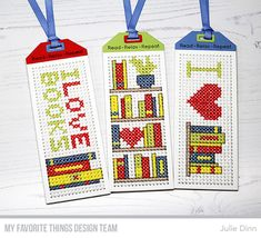 Thrilling Designing Your Own Cross Stitch Embroidery Patterns Ideas. Exhilarating Designing Your Own Cross Stitch Embroidery Patterns Ideas. Cross Stitch Bookmarks, Cross Stitch Books, Mini Cross Stitch, Cross Stitch Heart, Cross Stitch Cards, Cross Stitch Borders, Cross Stitch Flowers, Cross Stitch Kits, Cross Stitch Designs