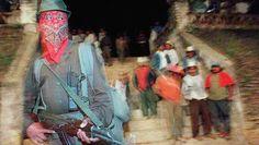 Militares y policías incurrieron en detenciones ilegales, desapariciones forzadas, torturas y hasta ejecuciones extrajudiciales.