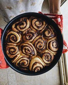 Nammora: Phyllo Pastry Pie with Semolina Cream Filling Cupcake Recipes, Dessert Recipes, Desserts, Best Red Velvet Cupcake Recipe, Easter Vacation, Homemade Naan Bread, Australian Food, Indian Dishes, Pavlova